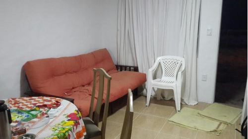 casa  2 dormitorios,parrillero directv wifi