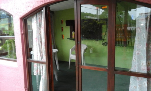 casa 3 ambientes , la aguada la paloma