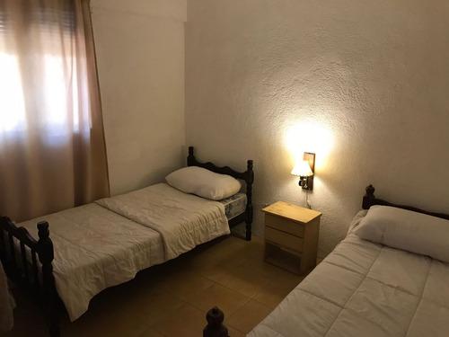 casa 3 dorm 2 aires parrillero 2 de playa atrás super devoto
