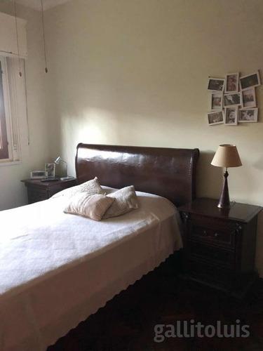 casa, 3 dorm y cochera, sin gc, libre mediados enero!!!