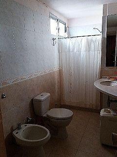 casa 3 dormitorios 2 baños c.tza.en azotea de 90 mts.2 gge.