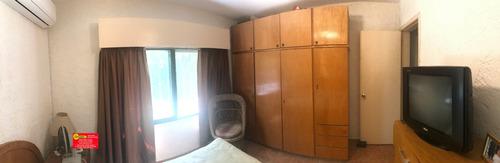 casa - 3 dormitorios -atlantida norte -inmobiliaria calipso