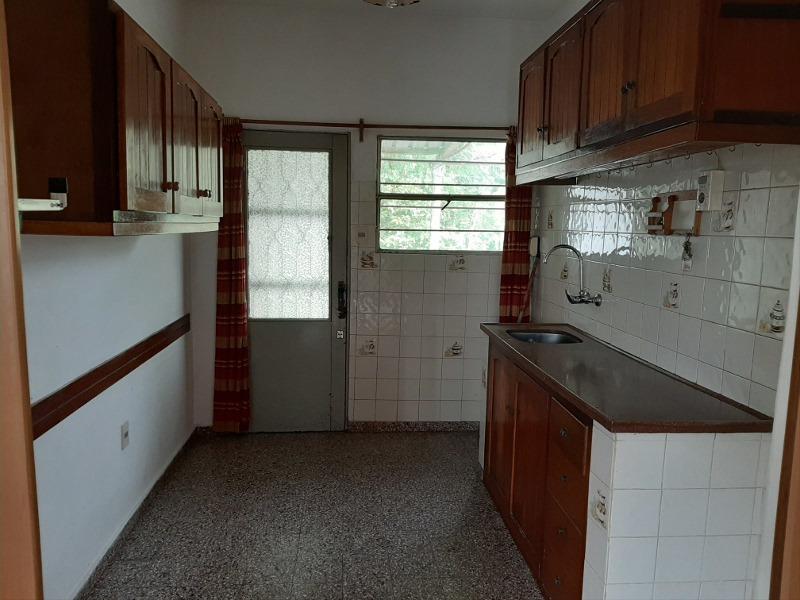 casa 3 dormitorios ciudad de canelones