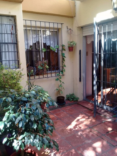 casa 3 dormitorios con patio