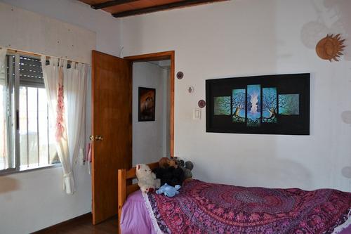 casa 3 dormitorios con piscina