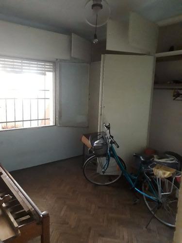 casa 3 dormitorios jardin garaje y patio en la blanqueada