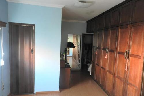 casa 3 dormitorios - la blanqueada