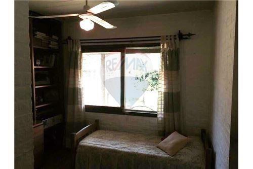 casa 3 dormitorios - piriápolis