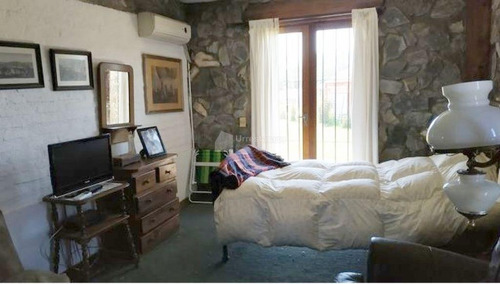 casa 3 dormitorios | venta | colonia nicolich