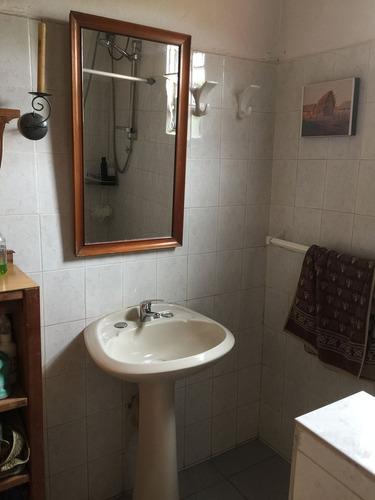 casa 4 ambientes 1 baño