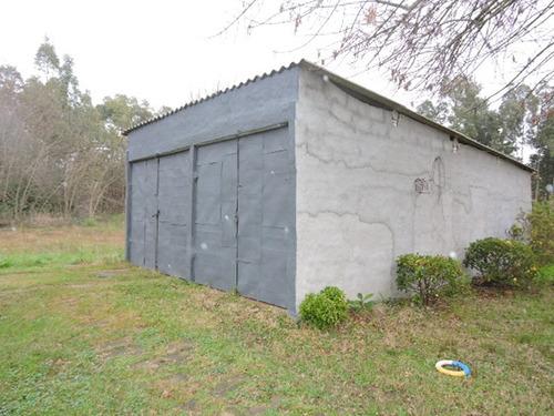 casa 4 dormitorios 1 baño