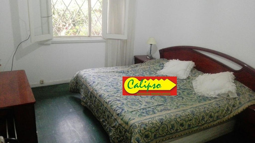 casa - 4 dormitorios - atlantida - inmobiliaria calipso