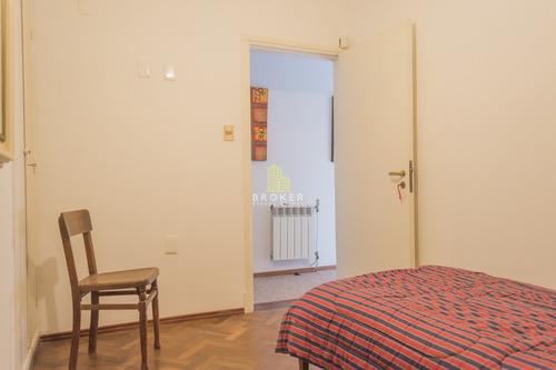 casa 4 dormitorios en carrasco sobre pradines, una planta.