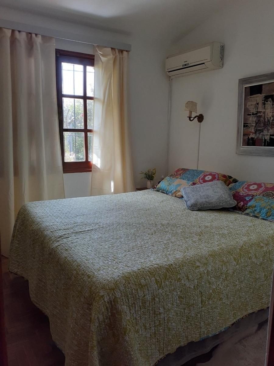 casa 4 dormitorios en padrón único!!
