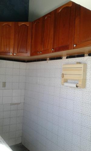 casa 4 dormitorios en villa muñoz