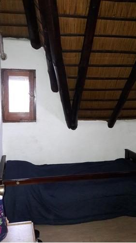casa 4 dormitorios . hermosa esquina