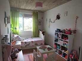 casa - 4 dormitorios - parque miramar