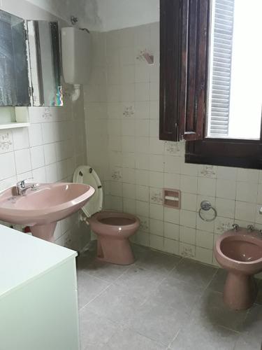casa 5 dormitorios 2 baños en tres cruces