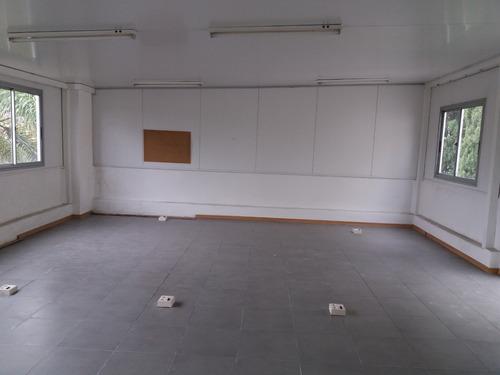 casa 8 dormitorios ,deposito, show.room, estacionamiento 16