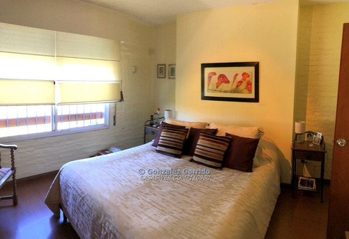 casa a la venta carrasco 4 dormitorios inm.gonzalez garrido