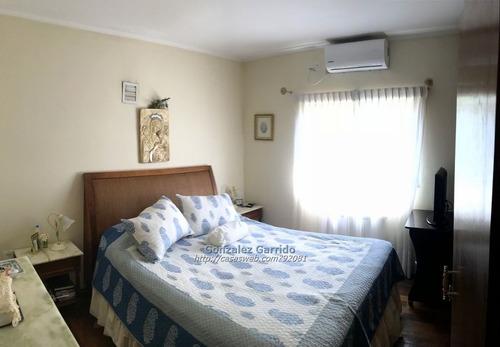 casa a la venta el pinar 3 dormitorios pronta para entrar