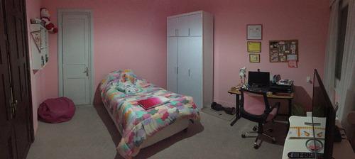 casa a la venta en el centro de 5 dormitorios