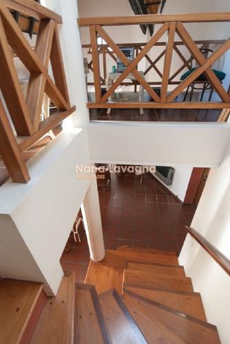 casa a la venta en pinares - ref: 213330