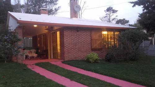 casa a la venta en san francisco