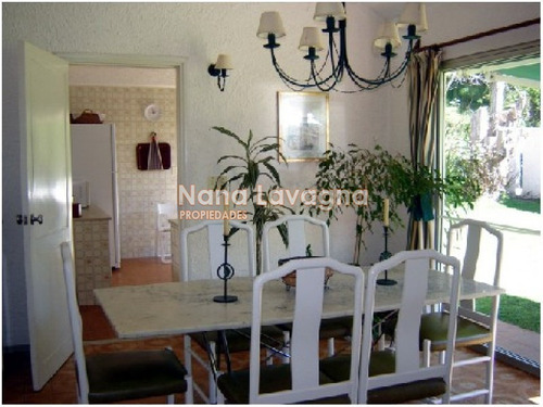 casa a la venta en san rafael - ref: 213366