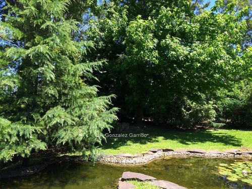 casa a la venta lagos de carrasco  lagos
