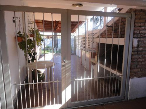 casa a pasos del mar 0e0ca500pp  parque del plata