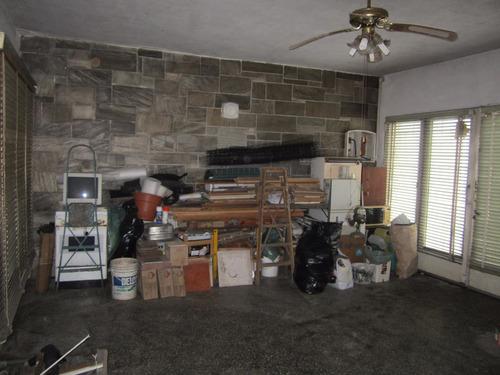 casa a reciclar   venta