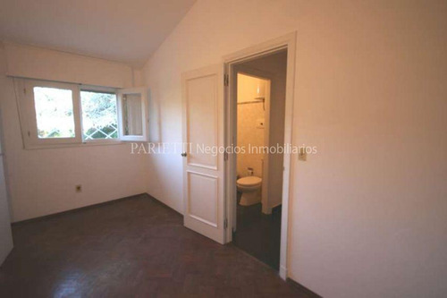 casa alquiler 3 dormitorios 2 baños carrasco sur céntrico