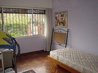 casa alquiler carrasco 2 dormitorios servicio