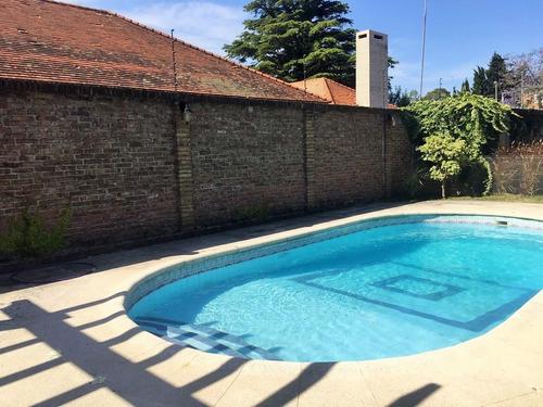 casa alquiler carrasco 4 dormitorios servicio piscina