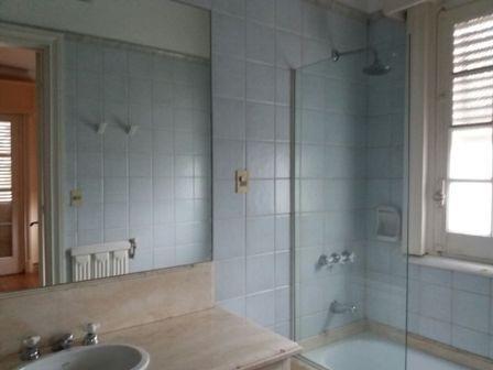 casa alquiler carrasco cinco dormitorios cuatro baños