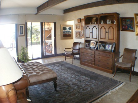 casa alquiler carrasco punta gorda rambla 4 dormitorios
