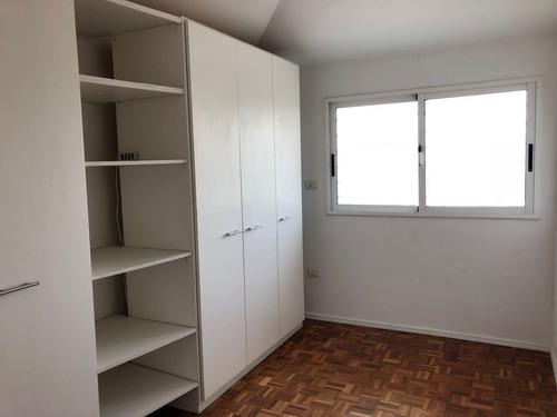 casa alquiler carrasco sur 4 dormitorios