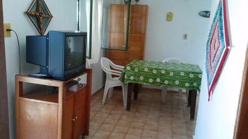 casa alquiler mercedes uruguay