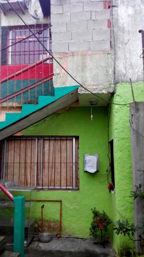 casa + apartamento + local o monoambiente