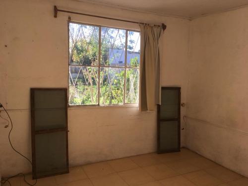 casa apta para préstamo bancario