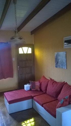 casa  barra del chuy  promo  temp baja 3 días y 2 n 2500