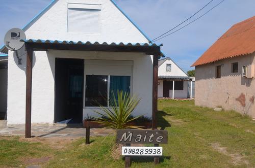 casa barrio costa azul a metros del mar
