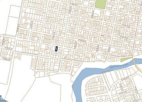 casa, barrio mihanovich, segura, amplia