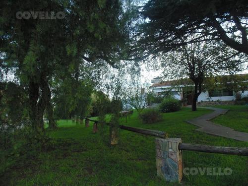 casa, barrio norte, amplia, cómoda, luminosa, parque