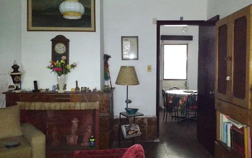 casa bella italia  en venta - camino maldonado
