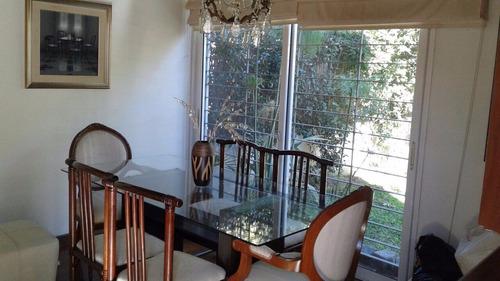 casa carrasco venta 3 dormitorios