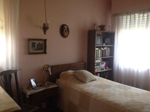 casa carrasco venta 3 dormitorios alberdi 1 planta gran fondo