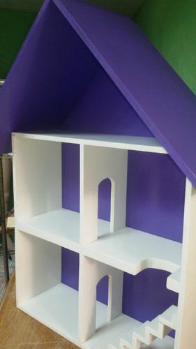 casa casita de muñecas hermosas!!!