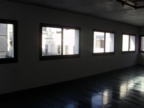 casa central - alquile en edificio de última generación